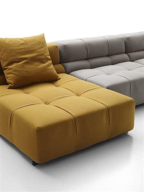 modular settee 17 best ideas about modular sofa on lovesac