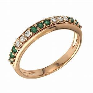 Emerald Cut Engagement Rings Emerald Engagement Rings ...