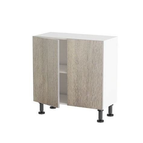 meubles cuisine but commode chambre conforama