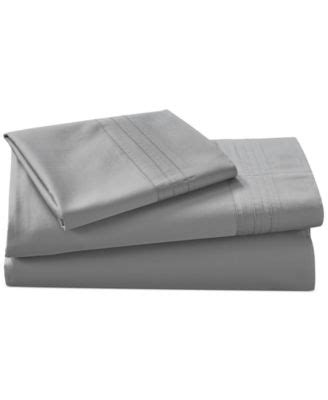 donna karan home european collection quilted silk donna karan surface bedding collection bedding