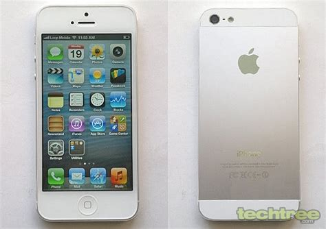iphone 5 price in india apple iphone 5 price in india