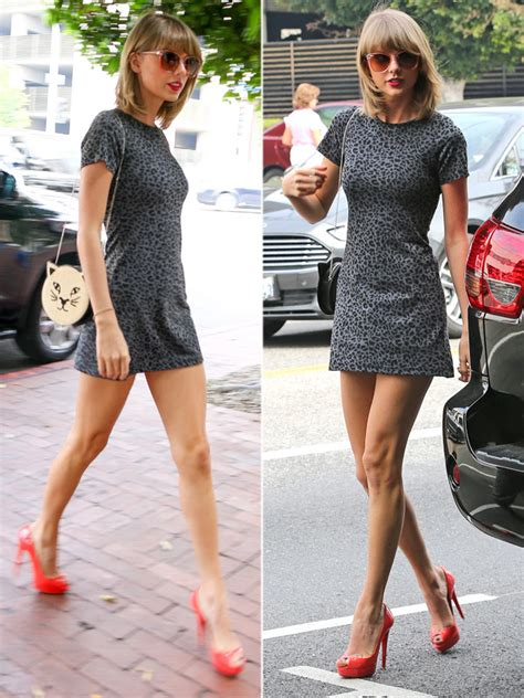 taylor swifts cat bag leopard dress shop  purr