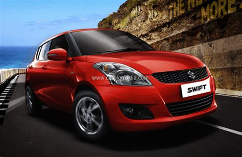 Price Of New Swift In India, Specifications, Features