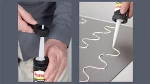 Comment Poser Une Credence : poser une cr dence de cuisine en aluminium ~ Dailycaller-alerts.com Idées de Décoration
