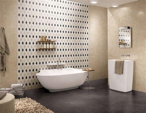chambre bébé moderne faïence salle de bains déclinée en 40 photos pour s 39 inspirer