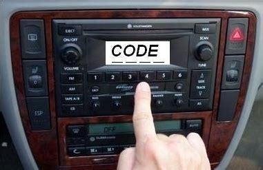 radio codes calculator car radio code calcualtor