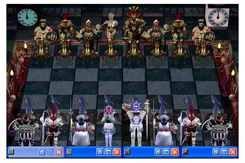 baixar de xadrez de star wars aliexpress