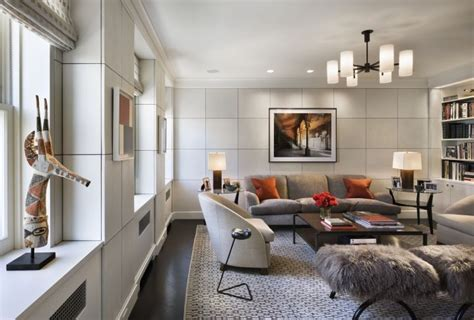 21 Best Images About Famous Interior Designers On