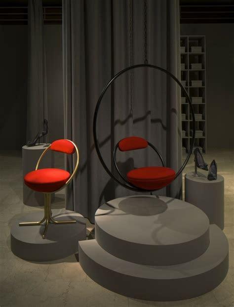siege suspendu interieur fauteuil suspendu design 23 idées pour intérieur et extérieur