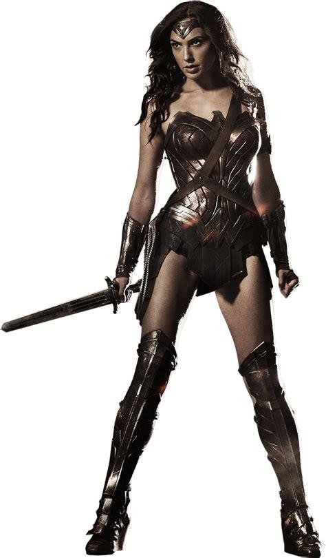 Gal Gadot  'superman Vs Batman' 'wonder Woman' 'justice