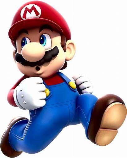 Mario Render Bros Wiki Smash Sus