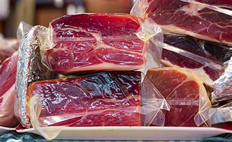 Global Food Shrink Bag Market 2020 Business Strategies ...