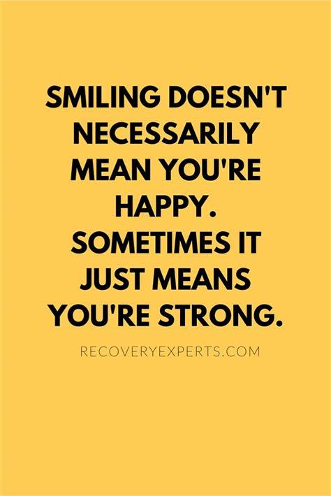 smile quotes ideas  pinterest smile