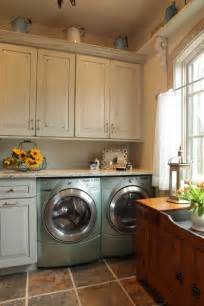 laundry room in kitchen ideas laundry rooms for