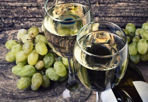 vin blanc de cuisine que manger avec du vin blanc