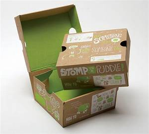 Morgan & Milo on Packaging of the World - Creative Package ...