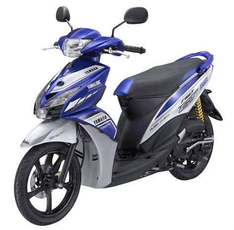 harga dan spesifikasi yamaha mio j harga dan spesifikasi yamaha mio gt mei 2015 kunci motor motorbikes yamaha motor yamaha