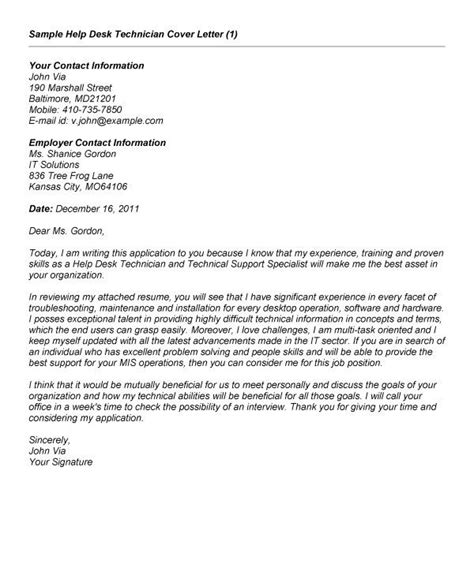 Help With Resumes by It Help Desk Cover Letter Search Resumes