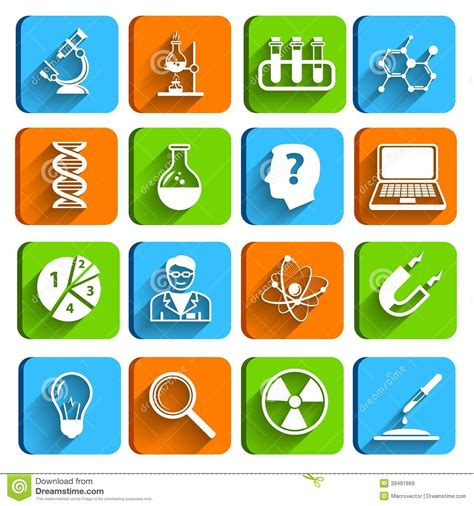Laboratory Clipart Physics Lab  Pencil And In Color Laboratory Clipart Physics Lab
