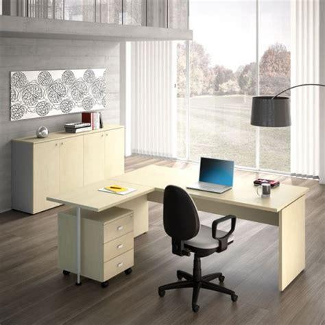 mobili ufficio low cost arredo ufficio low cost