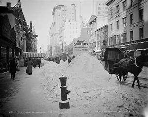 Times Square 1908 – Like Most Things in Life The Fiscal ...