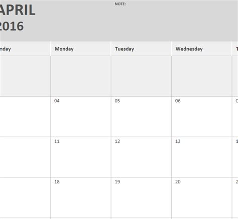homework tracking calendar  excel templates