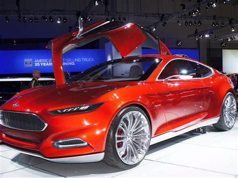 Most Popular Cars by Fascinating Facts About American Millionaires Business