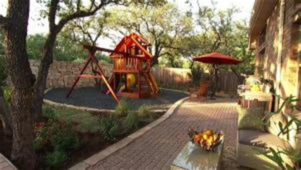 kid friendly backyard designs family friendly backyard designs hgtv