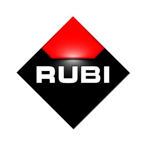 rubi tools usa tools   trade