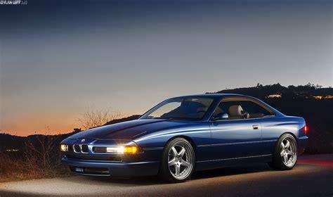 Bmw 840ci by Vwvortex 1994 Bmw 840ci 6 Speed