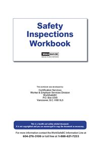 workplace inspections worksafebc