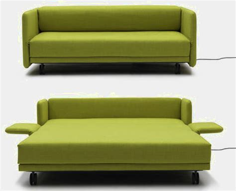sleeper sofas for small spaces loveseats for small spaces sofas couches loveseats