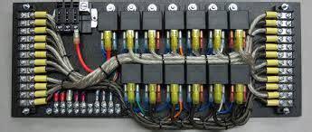 resultado de imagen para custom automotive wiring auto boat wiring jeep accessories