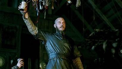 Vikings Season Sbs Way Demand Episode Last