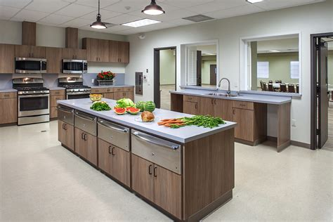church kitchen design baptist church chappell hill plan 2203