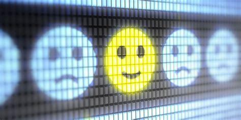 sentiment analysis tools  track social marketing
