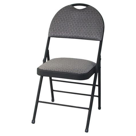 chaise pliante salle à manger chaises pliantes trendyyy com