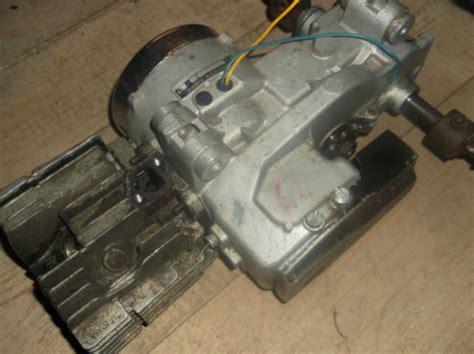 sachs 505 zylinder sachs 505 zylinder ansaugstutzen motoren optima zylinder forum mofapower de