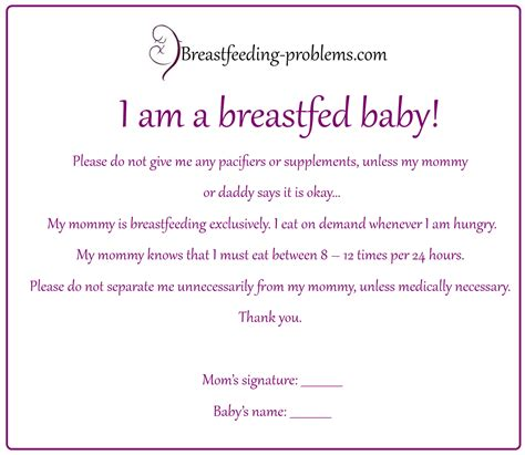 Can You Prepare For Breastfeeding During Pregnancy