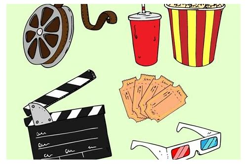 baixar de mão de cinema 4d gratis
