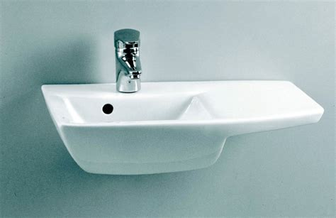 Vitra Designer Collection Of Bathroom Products