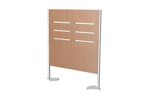 claustra bureau mobilier pour professionnel claustra buffet meuble