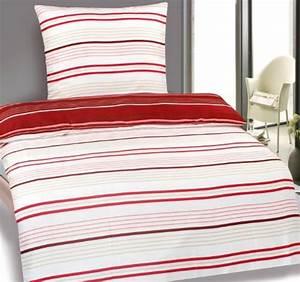 Bettwäsche 155x220 Weiß : sch ne bettw sche aus microfaser wei 155x220 bettw sche ~ Yasmunasinghe.com Haus und Dekorationen