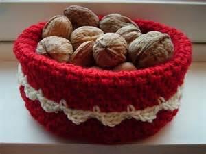 DROPS Design Crochet Pattern Free