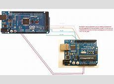 Arduino I2c Eeprom Programmer - calendarios HD