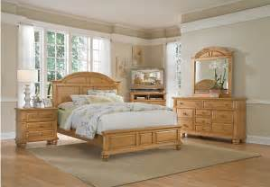 shop for a berkshire lake 5 pc king bedroom at rooms to go