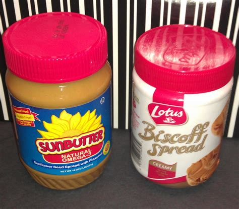 butter alternatives the other butter peanut butter alternatives not just itchy skin