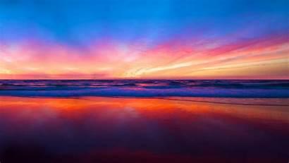 4k Ultra Sunset 2160 3840 Wallpapers