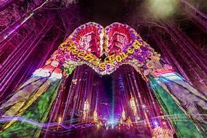 official set times announced for electric forest 2019