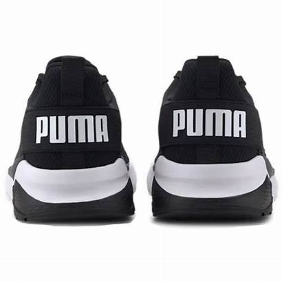 Puma Sneakers Anzarun Jr Luksusbaby